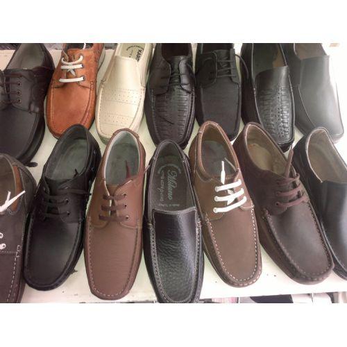 erkek_ayakkabi
