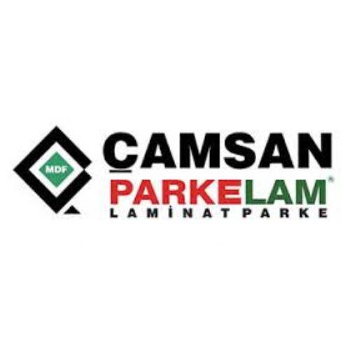 ÇAMSAN (PARKELAM-POY