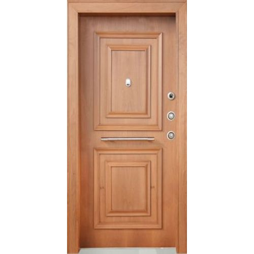 Turkarslan_Steel_Door