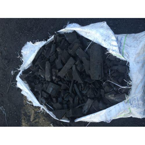 Mangal Kömürü, Meşe Kömürü, Odun Kömürü, Nargile Kömürü, Pres Kömür