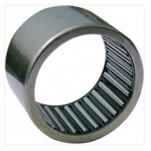 HK1010 shell cup cage needle roller bearing