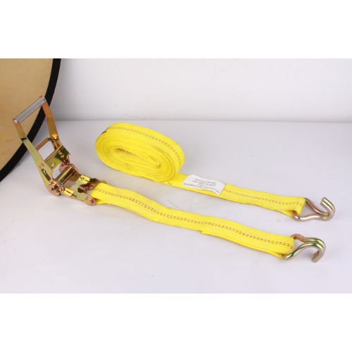Ratchet Tie down/Str