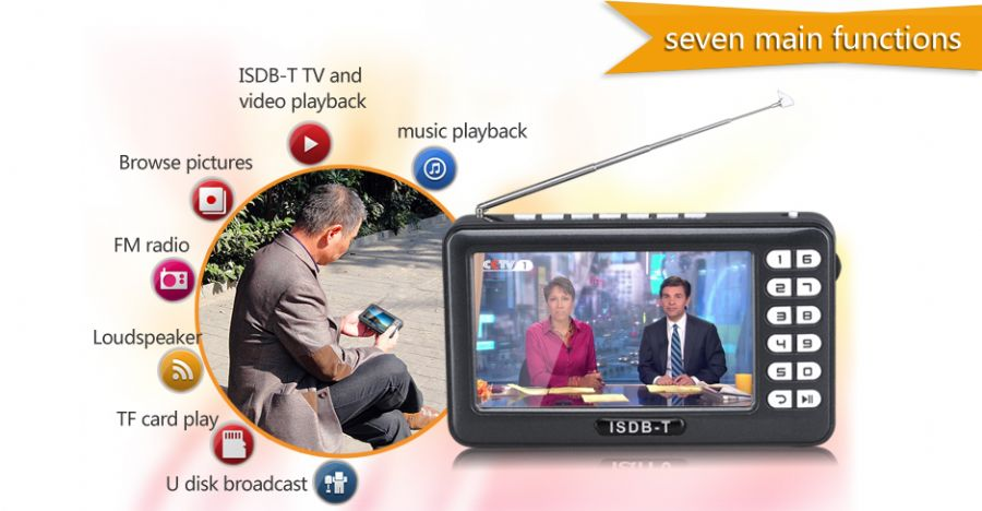 DVB_T2_tablet_pc,3G_telephone_computer,digital_tv_tablet_computer,L&Y_7inch_3G_tablet,dual_sim_
