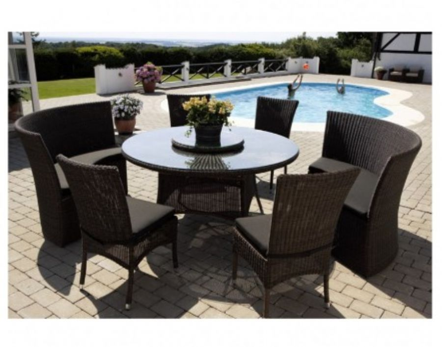 world of wicker hartman garden furniture wrought iron outdoor furniture