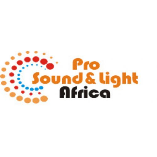 Pro Sound and Light