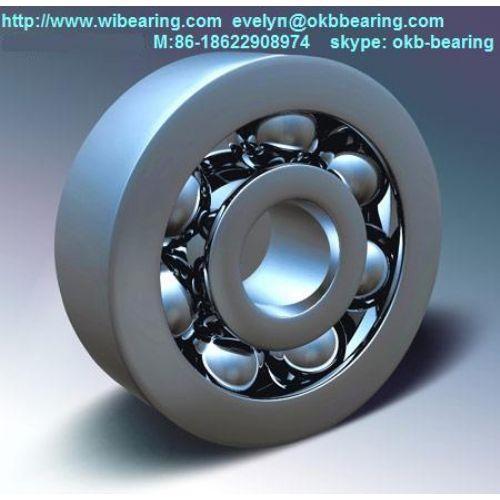 FAG_6314_Bearing,70x150x35,NTN_6314