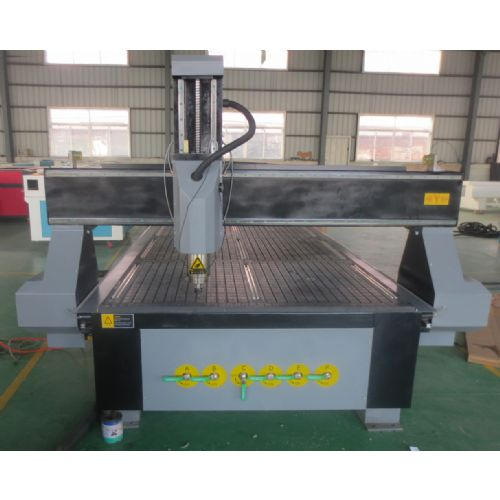 cnc woodworking machine QC1325