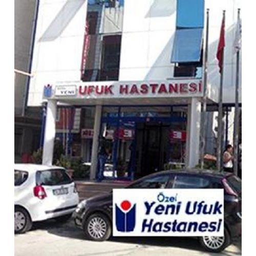 Hastane_ve_Saglik_