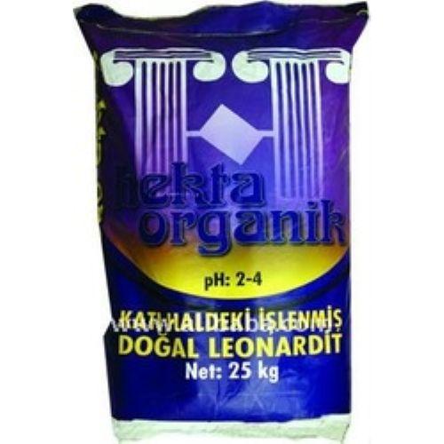 Uygun Fiyata Leonard