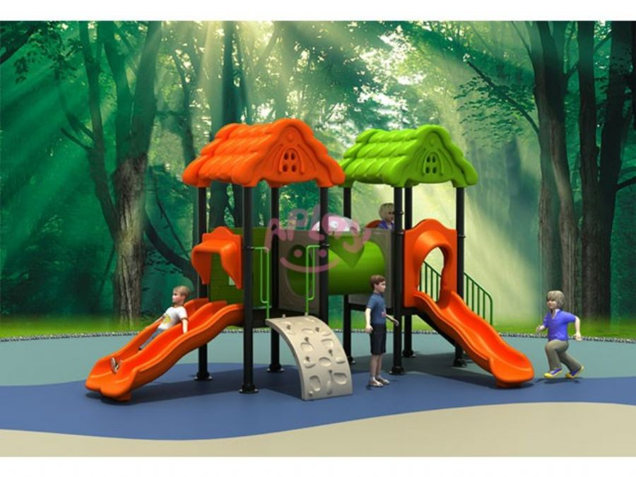 Kids_Small_Inflatable_Bounce_for_Park