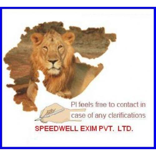 Spices, Grains, Oil Seeds, Pulses, Animal Feeding,