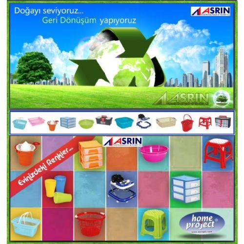 Plastic House Ewares & Kitchen Wares Suchas Tool Bags,