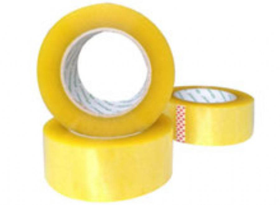 bopp tape manufacturer in bangalore