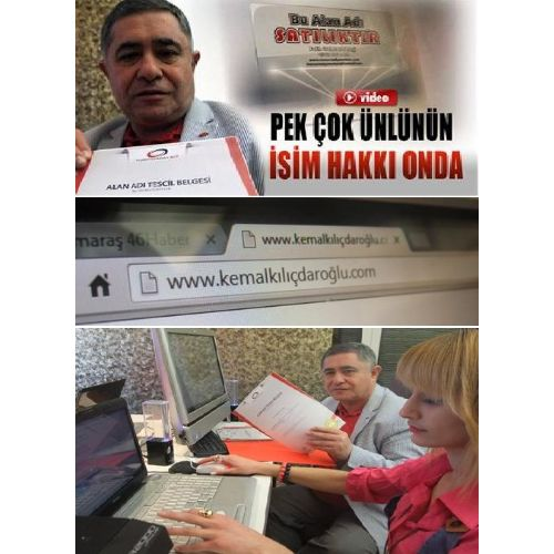 Buyuksehir_Web_Site_Isim_Haklari