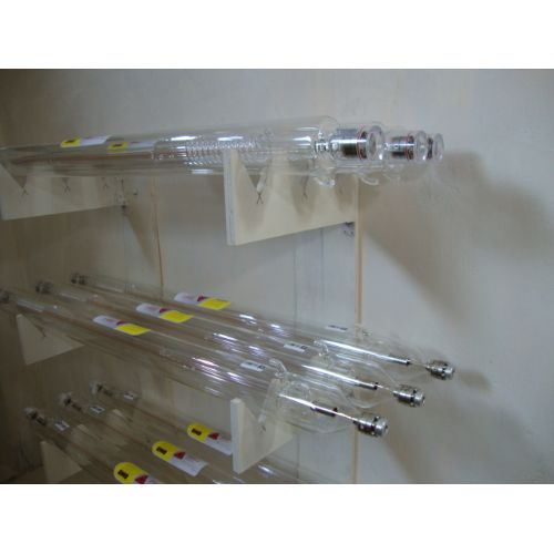 carbon dioxide co2 laser glass tube