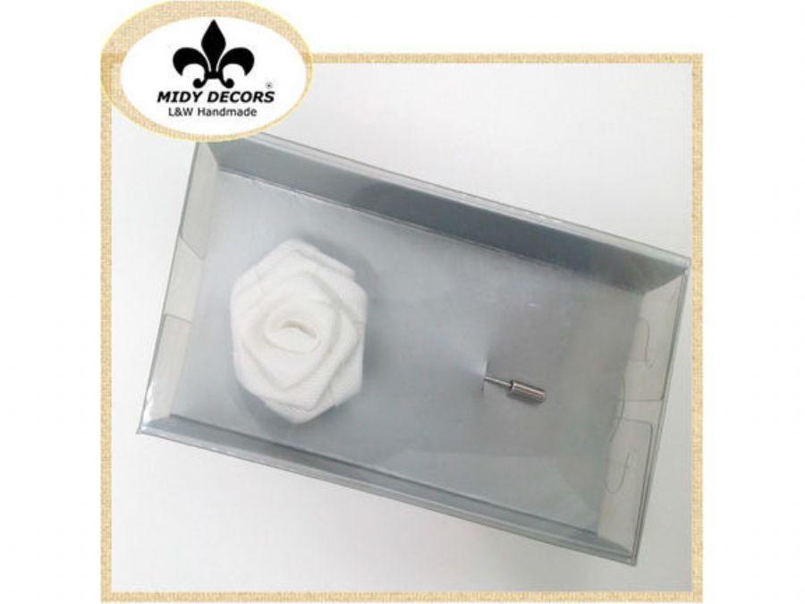 Wholesale_Mens_Lapel_Flower