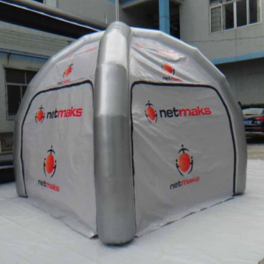 Giant_Inflatable_Tent