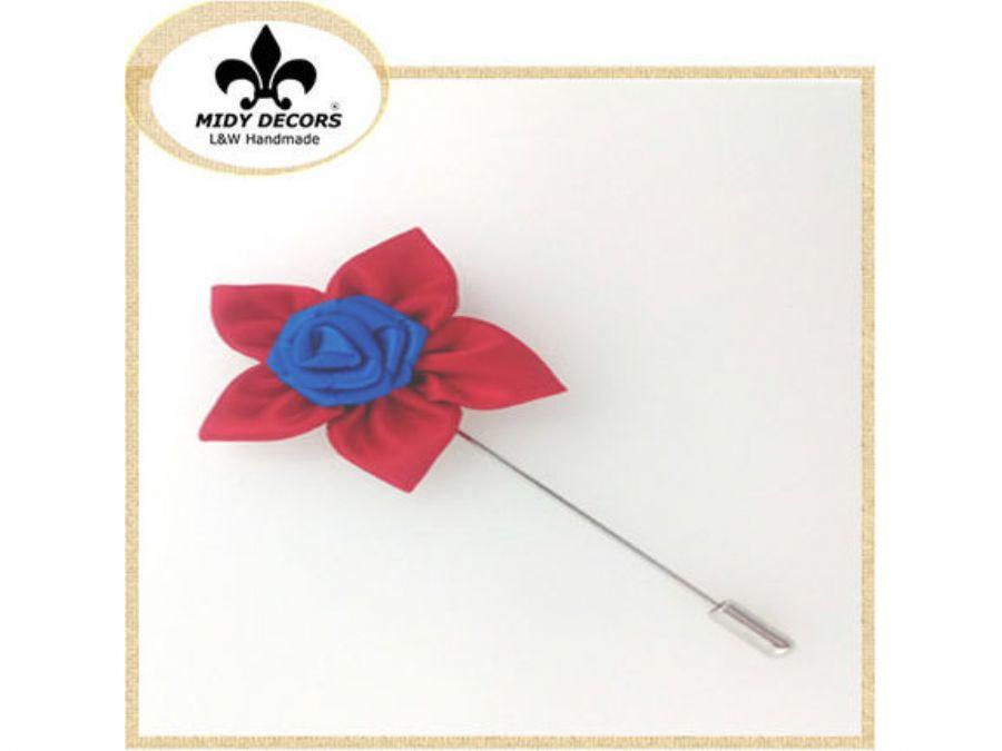 Luxury_parfum_ribbon_flowers