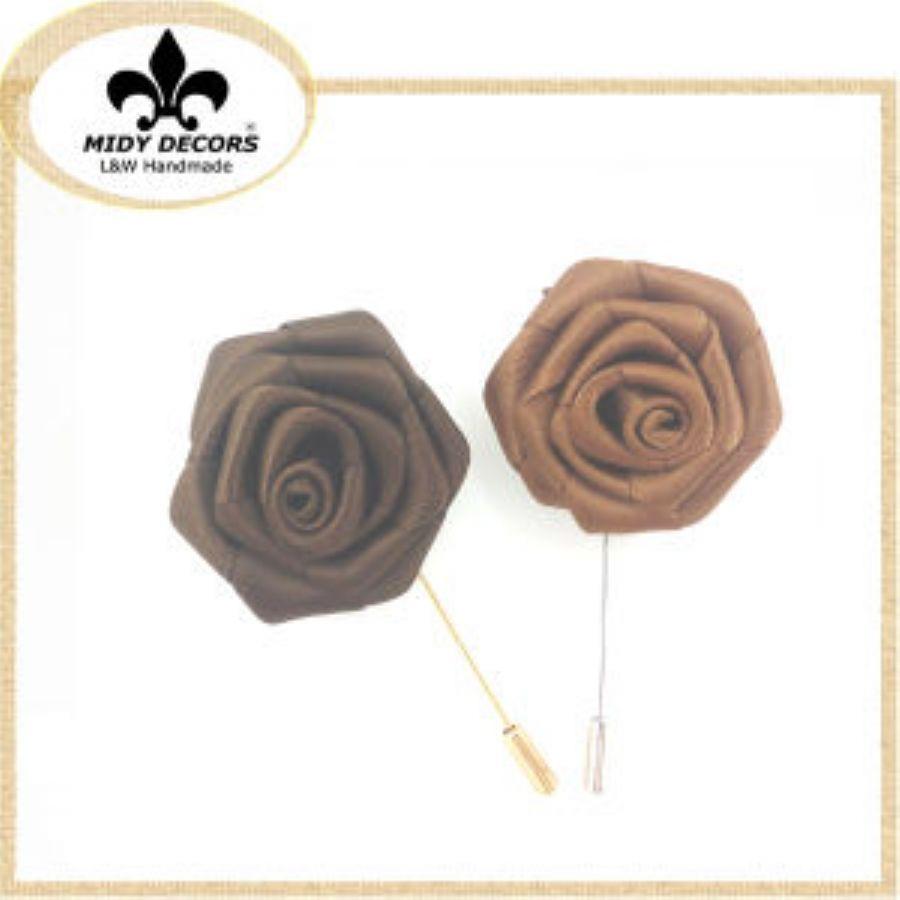 Best Flower Lapel Pi