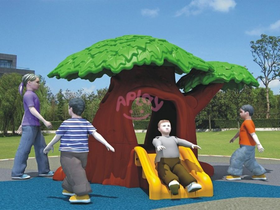 Big Backyard Playsets for Home Items