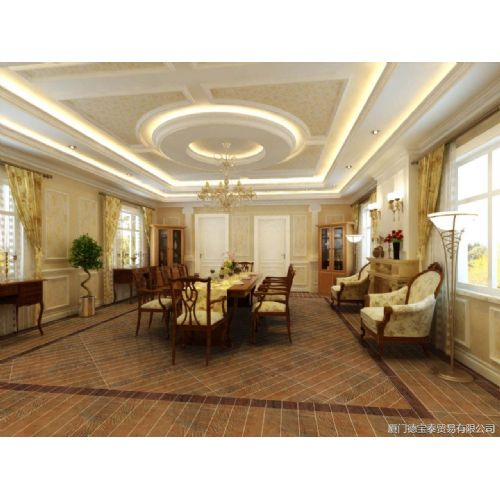 150x600mm_high_quality_ceramic_floor_tiles