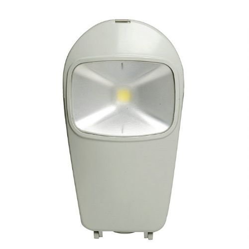 100w_led_street_light__