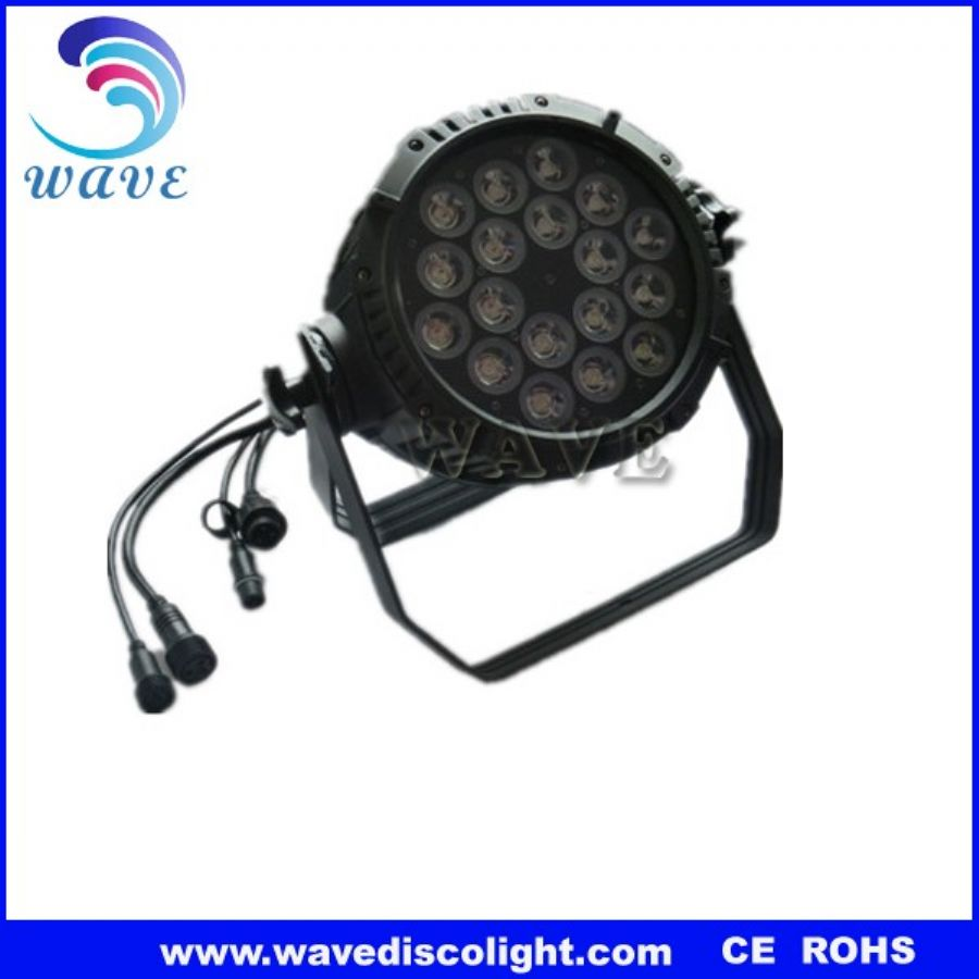 8 pcs rgbw 4 in 1 12w leds beam wash moving head