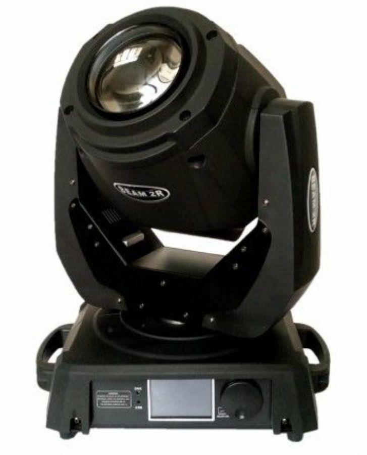 5R sniper light