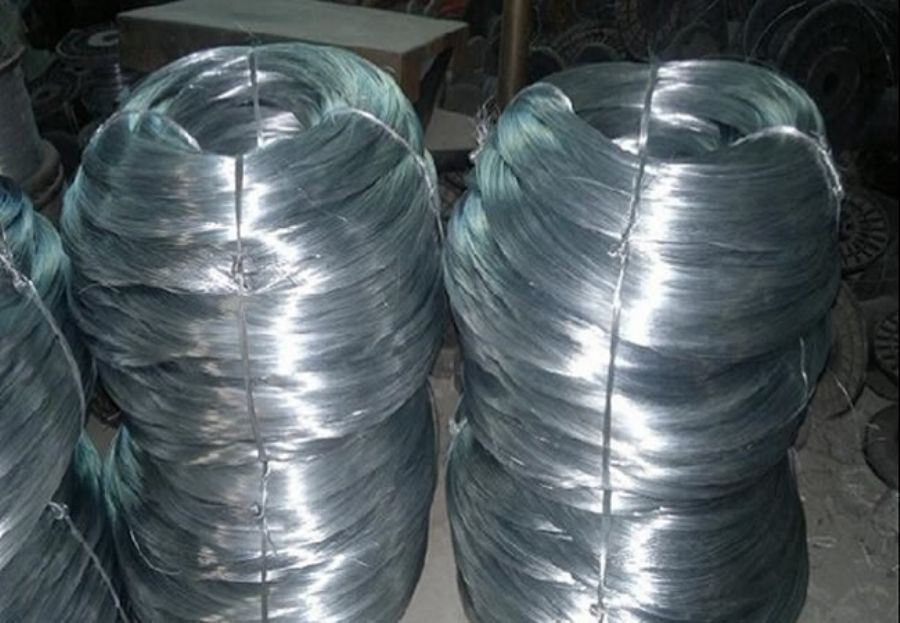 Galvanized_Baling_Wire