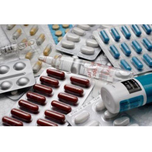 Branded Pharmaceutic