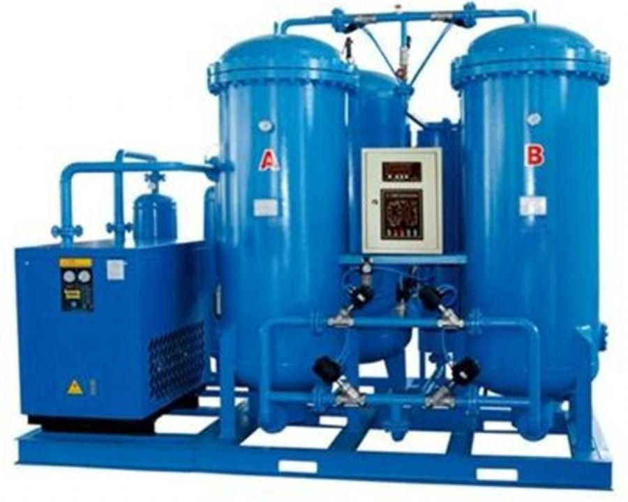 VPSA_Oxygen_Generator2________________________________________________99