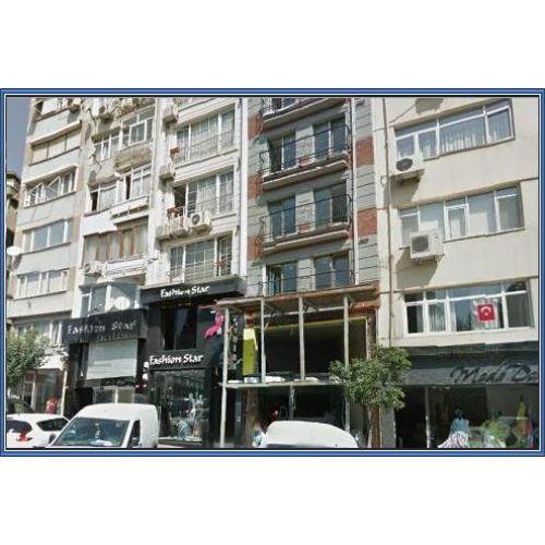 Hotel Konaklama