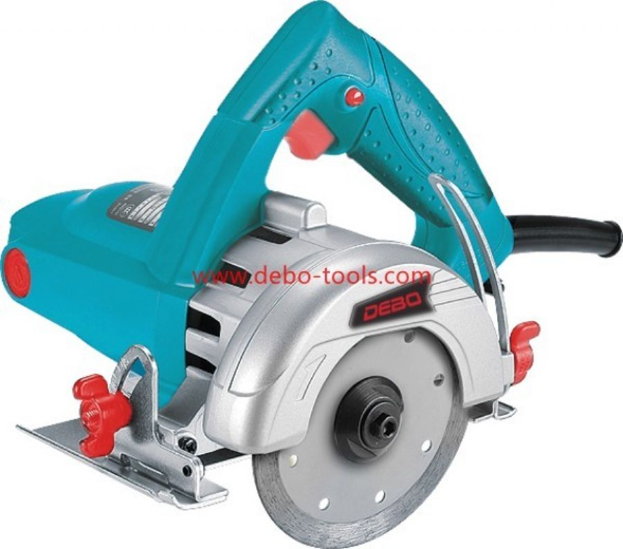 Marble Sawing Machine of power tools tile cutter-Hot Selling