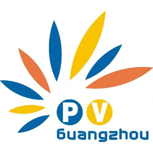 8th Guangzhou International Solar Photovoltaic Exhibition 2016