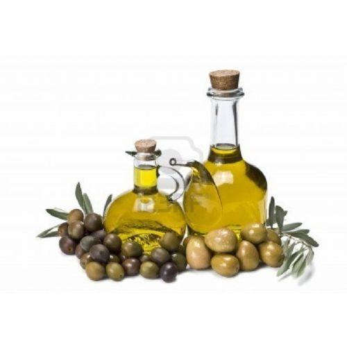 Olive oil & oil