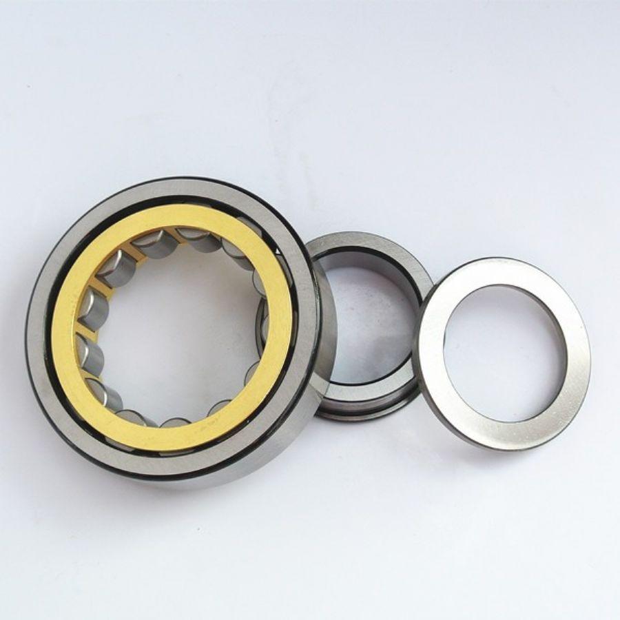 Pleton brand cylindr