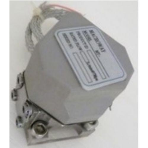 G30 servo valve