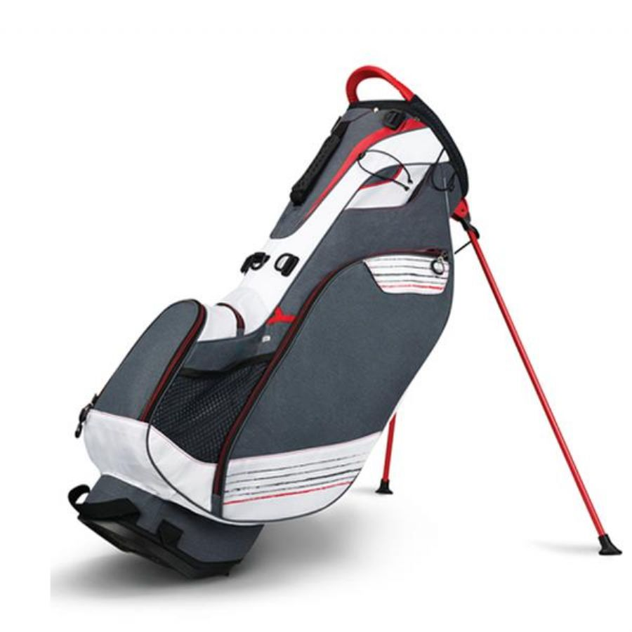 Promotional_Newest_Golf_Stand_Bag