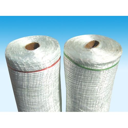 Fiberglass Mesh for Stucco Netting