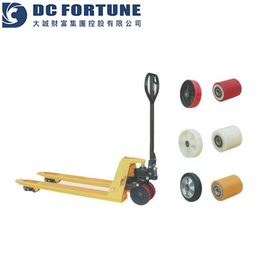 Forklift_Wheels