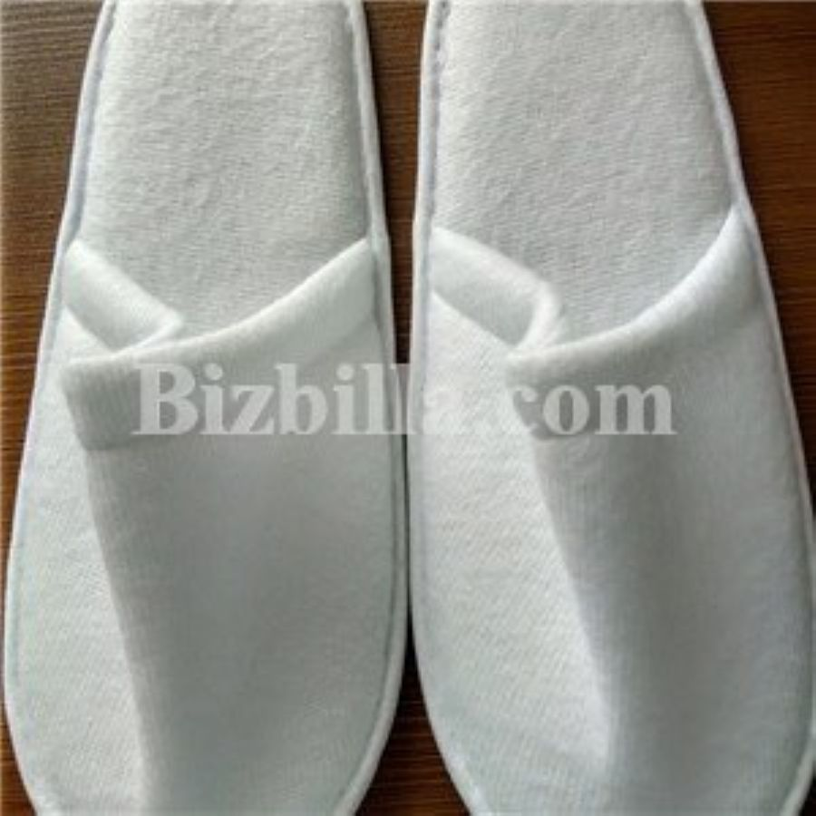 Mens_Wool_Slippers_Hotel