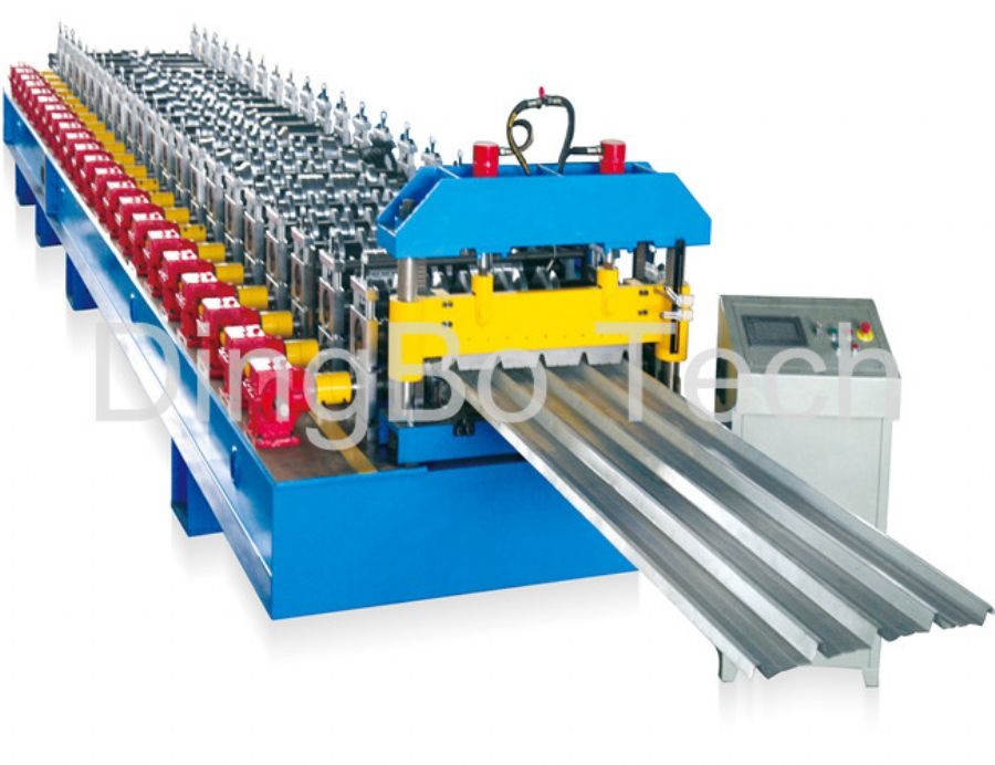 hydraulic machines Ace automation standing on the pillars of honesty and integrity, we are a professionally managed firm and have gained a ssi and sales tax registration based on our customer-centric approach besides the manufacturing of the hydraulic machines and pneumatic machines, we have successfully erected near about 200 hydraulic machineries in india.
