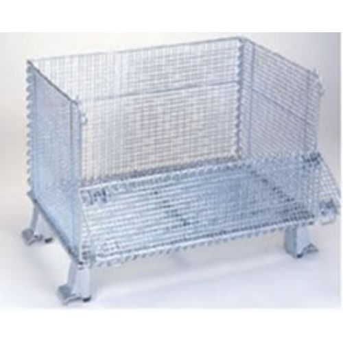 Storage Wire Basket