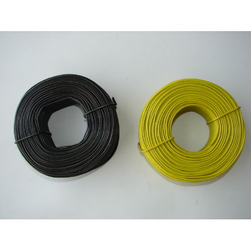 Constructional_Binding_Wire