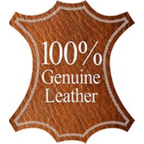 Finished Leathers of Cow Nappa, Nubuck, Suede, Goat Glazed Kid, Suede, Nappa, Sheep Nappa etc