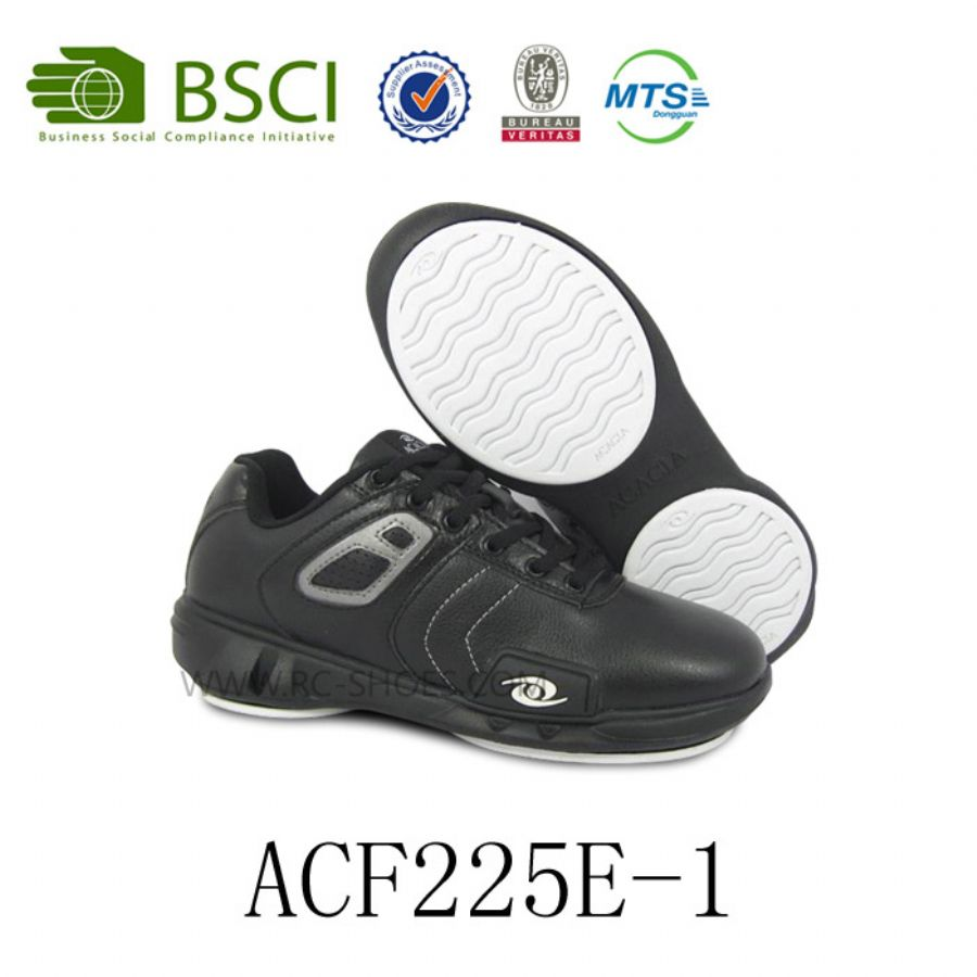 High_Quality_Ladies_Curling_Shoes_Wholesale_Best_Womens_Curling_Shoes