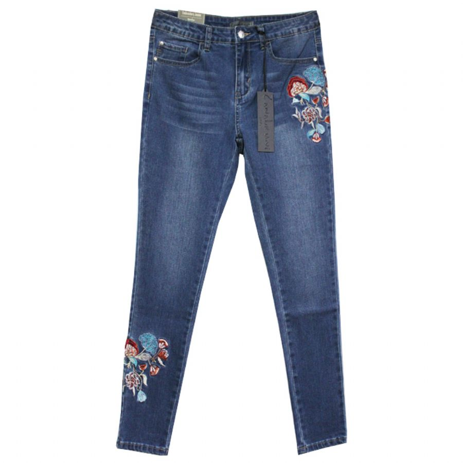 Middle_Blue_Flower_Embroidery_Jeans