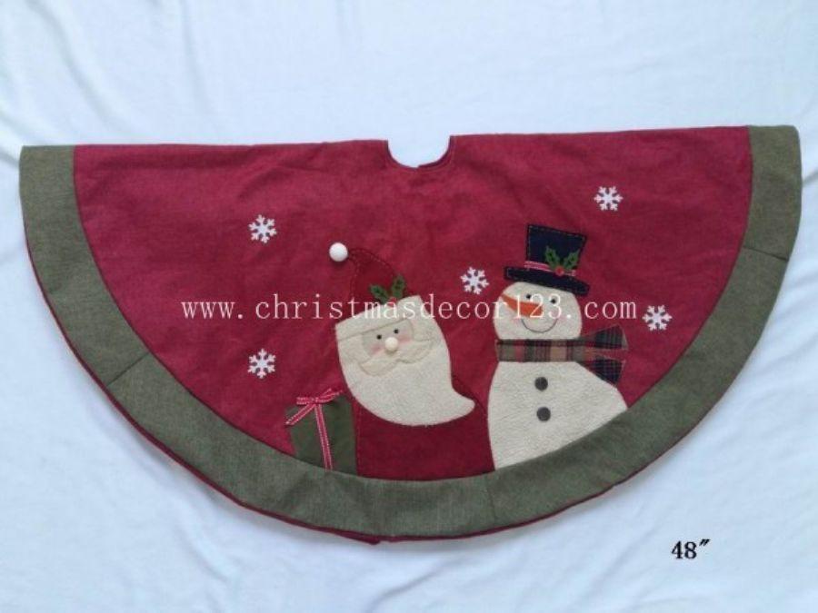 LH30426 48 Santa&sno