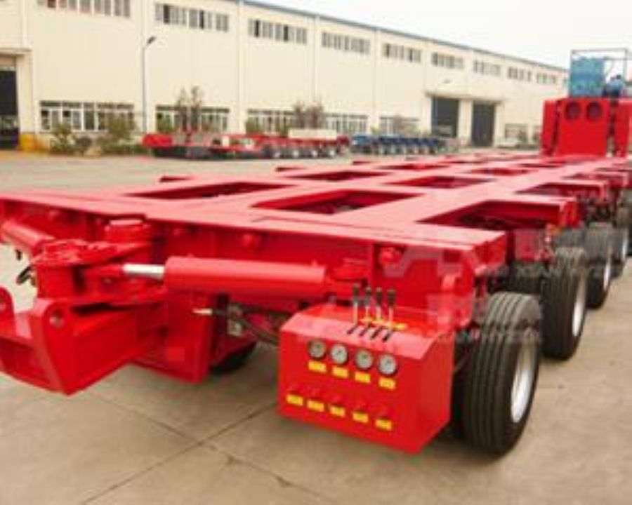 Front_loading_trailer,_China_realiable_front_loading_trailer,_80_100ton_front_loading_trailer,