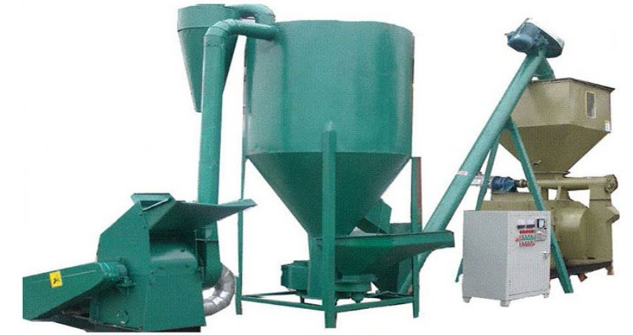 High Quality Plate Feeder By Professional Feeding Machine Manufacturers